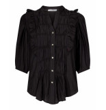 Co'Couture Blouse 95628 avery
