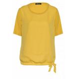Frank Walder T-shirts en tops
