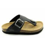 Kipling Juan 4. slipper