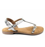 Lazamani 75.501 sandaal