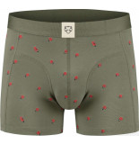 A-dam Boxer brief leander