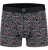 A-dam Boxer brief melle
