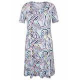 Rabe Kleid