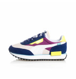 Puma Sneakers donna future rider play on 371149.