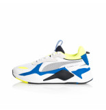 Puma Sneakers unisex rs-x mix 380462.05