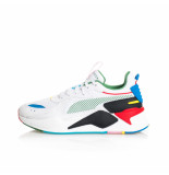 Puma Sneakers unisex rs-x intl game 381821.01