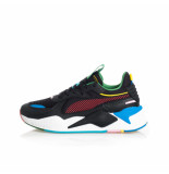 Puma Sneakers unisex rs-x intl game 381821.02
