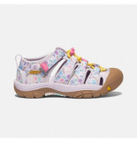 Keen Sandaal younger kids newport h2 tiny candy