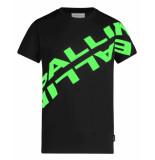 Ballin Amsterdam T-shirt 21017103
