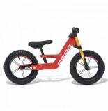 BERG Loopfiets biky cross red