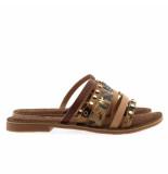 Mexx Mxsy0048 slippers