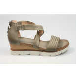 Mjus Damesschoenen sandalen