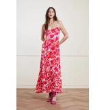 Fabienne Chapot Clt-94-drs-hs21 sunny maxi dress