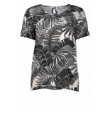 Geisha T-shirts en tops