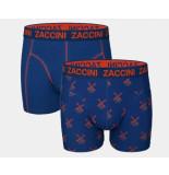 Zaccini M05 228 01 molen -