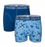 Zaccini M05 229 01 delfts -