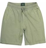 Butcher of Blue Shorts 2111013