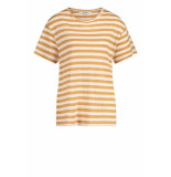 Penn & Ink Penn & ink t-shirt km s21t545