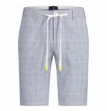 Marco Manzini Shorts mmz21109st05
