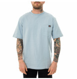 Dickies T-shirt uomo porterdale t-shirt mens dk0a4tmob55