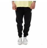 Adidas Pantaloni uomo 3d tref swtpant gn3537