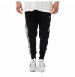 Adidas Pantaloni uomo 3-stripes pant gn3458