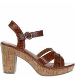 SPROX Sandalette
