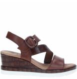 Jana Softline sandalette