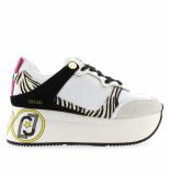 Liu Jo Ba1085px veter sneaker