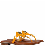 Michael Kors Conway sandal