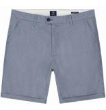 Dstrezzed Fonda shorts dobby check 515258/628