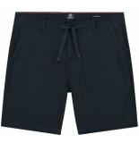 Dstrezzed Beach shorts heavy linen 515284/649