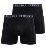 The Blueprint Boxershort 2-pack