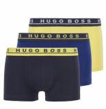 Boss Orange Hugo boss menswear boxershort