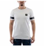 Quotrell Sergeant t-shirt