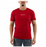 Quotrell Wing t-shirt