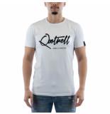 Quotrell Signature t-shirt