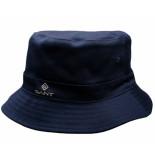 Gant D1. bucket hat 9900050/410