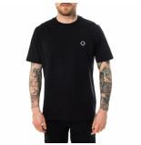 Ma.strum T-shirt uomo ss icon tee mas8371.