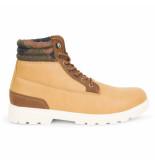 Urban Classics Uc wood boots camo