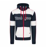 Stone Goose Vest heren -