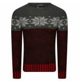 Blackrock Blackrock trui knitwear badina