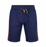 Bravo Jeans jog short -