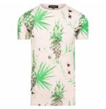 Enrico Polo t-shirt -
