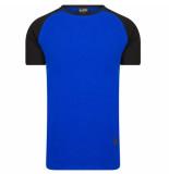 One Redox t-shirt -