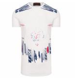Gaznawi t-shirt -