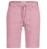 Seven Dials Ferdinand shorts