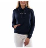 Tommy Hilfiger Tjw linear logo hoodie
