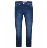 Jacob Cohën Jacob cohen jeans j620