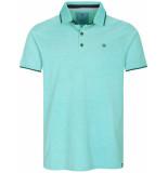 Basefield Polo shirt 1/2 arm 219015390/603